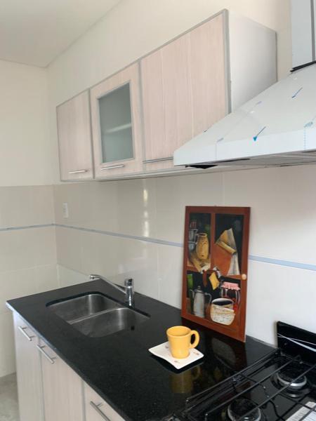 Foto Casa en Venta en  Mart.-Santa Fe/Fleming,  Martinez  Parana al 3200