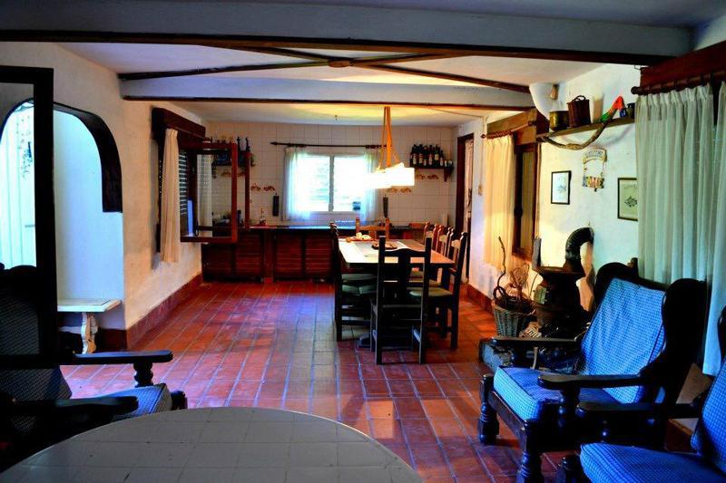 Foto Casa en Venta en  Zona Delta Tigre,  Tigre  Arroyo Gelvez y Rio Toro