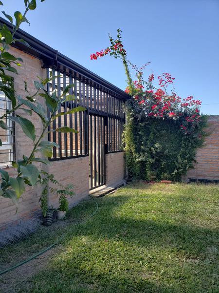 Foto Casa en Venta en  Las Talitas,  Tafi Viejo  Las Talitas