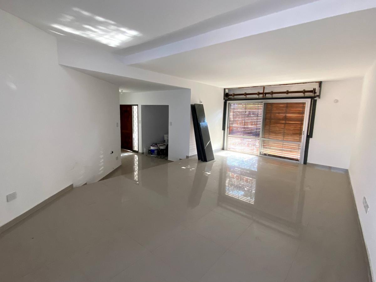 Foto Casa en Venta en  San Martin Norte,  Cordoba  Pedro Barrelier 2678 - Reciclada a Nueva  - 3 Dor - B° San Martin Norte - a 100 mts de Monseñor P. Cabrera