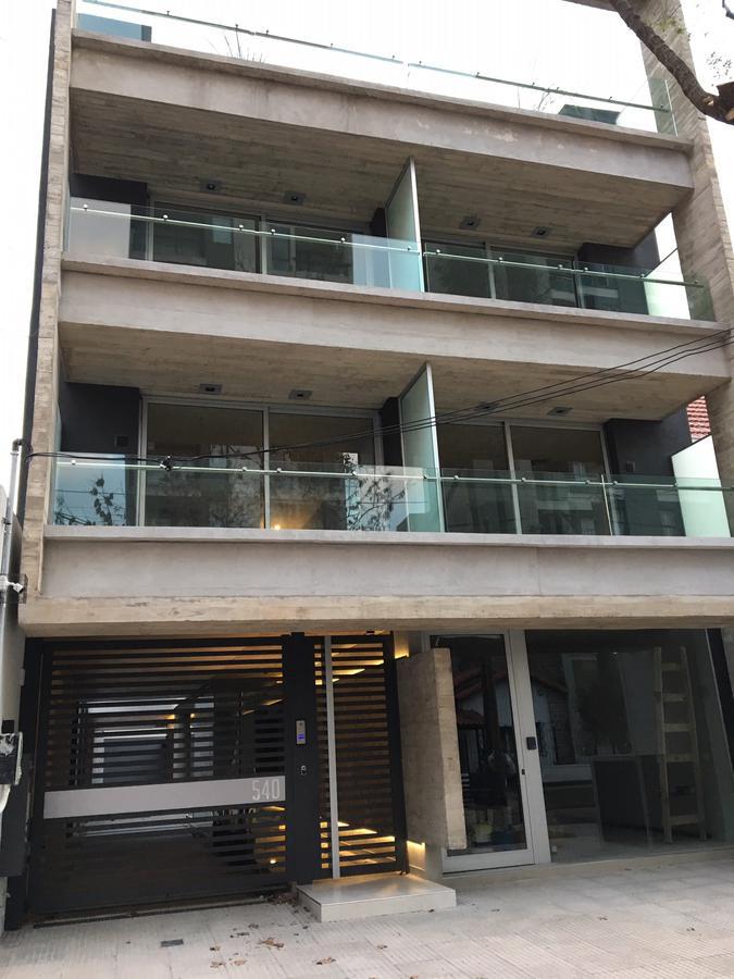 Foto Departamento en Alquiler en  Lomas De Zamora ,  G.B.A. Zona Sur  Garona al 500