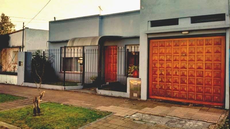 Foto Casa en Venta en  Bella Vista,  San Miguel  Paraguay 290