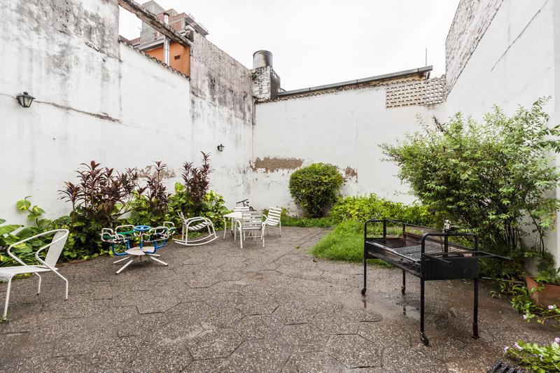 Foto Casa en Venta en  Barrio Sur,  San Miguel De Tucumán  Buenos Aires al 700