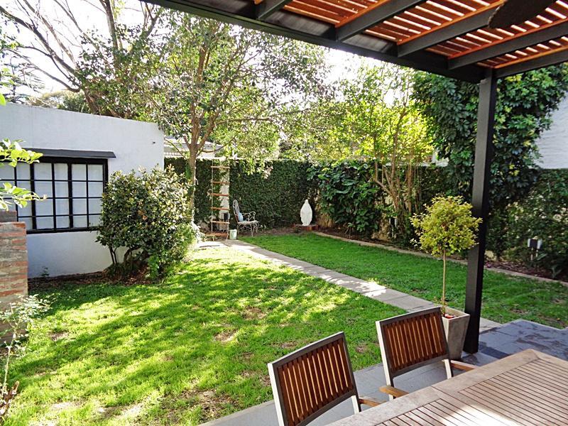 Foto PH en Venta en  Villa Adelina,  San Isidro  Manuela Pedraza al 3900