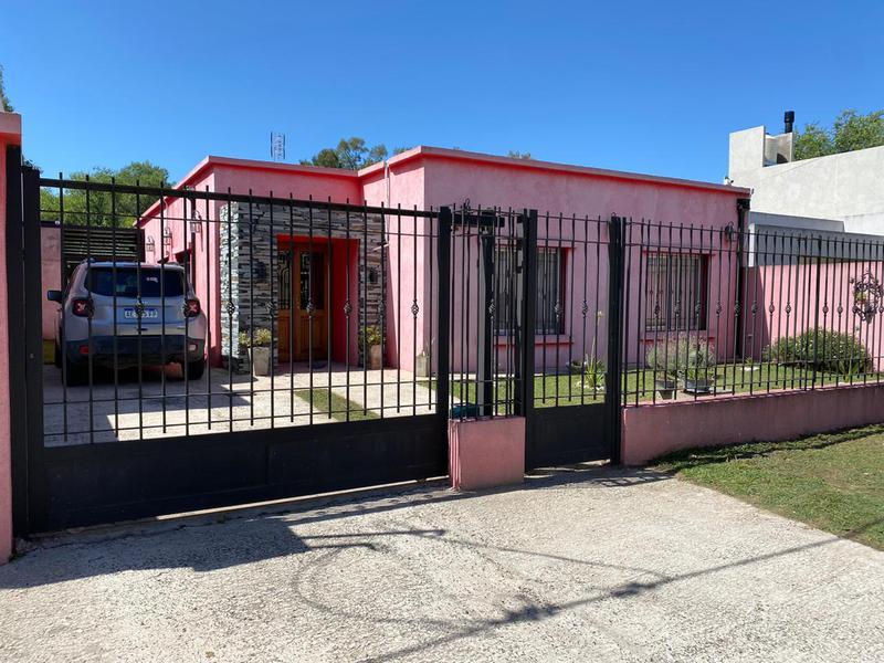 Foto Casa en Venta en  Loma Verde,  Escobar  Los Fresnos 600