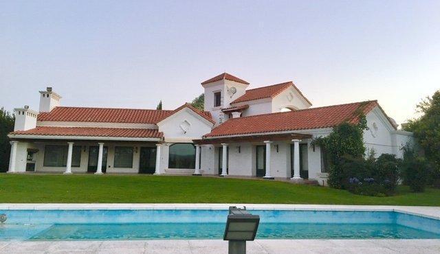 Foto Casa en Venta en  Capital Federal ,  Capital Federal  Capital Federal