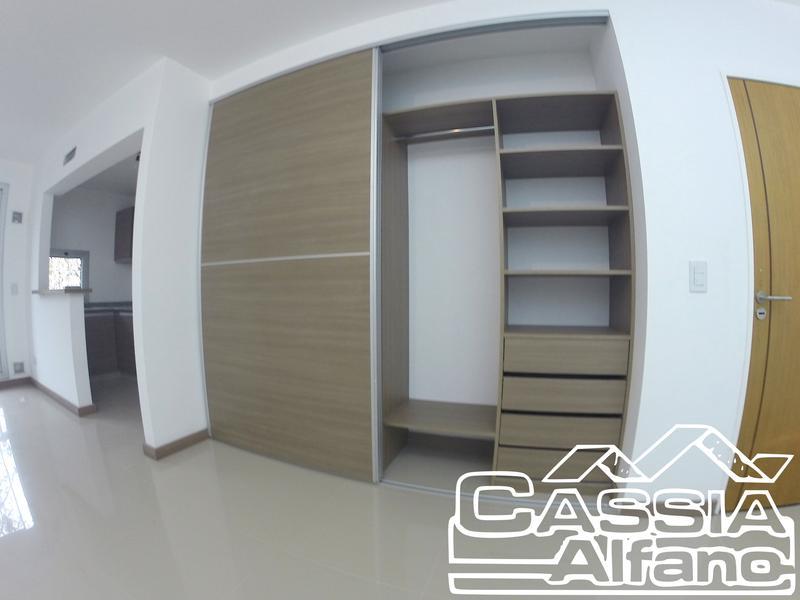 Foto Departamento en Venta en  Villa Crespo ,  Capital Federal  JUAN B JUSTO 2350