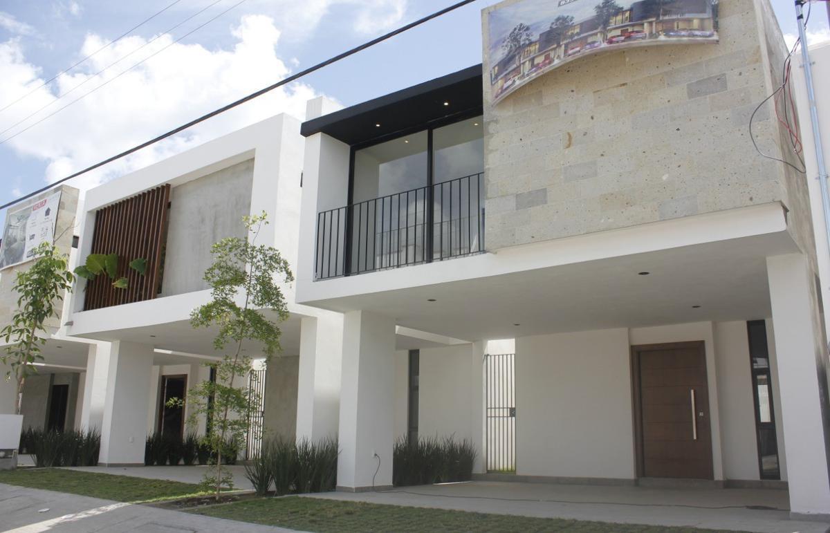Foto Casa en Venta en  Campbell,  Tampico  Col.Campbell