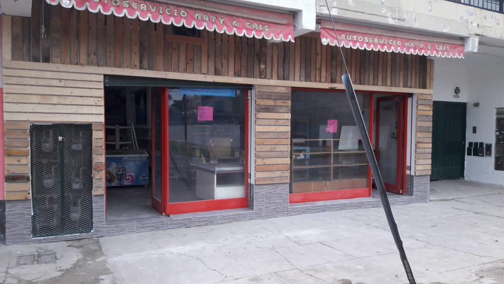 Foto Local en Alquiler en  San Miguel ,  G.B.A. Zona Norte  DEFENSA al 1100