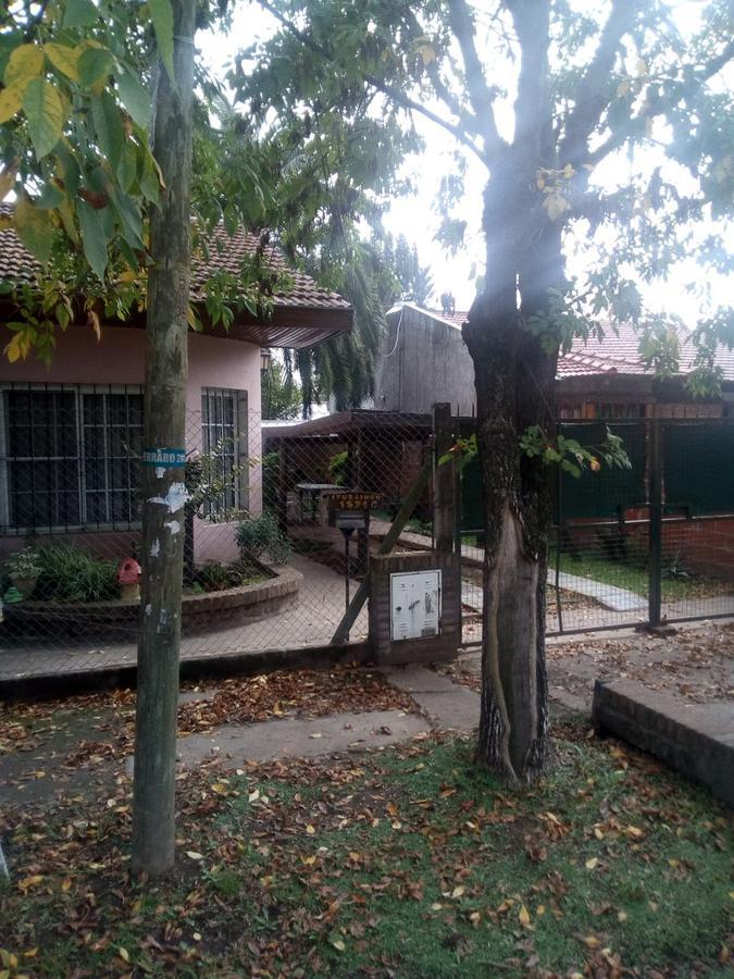 Foto Casa en Venta |  en  Moreno,  Moreno  Ituzaingo al 1500