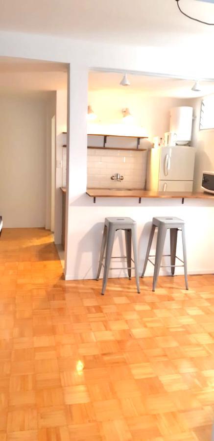 Foto Departamento en Venta en  Microcentro,  Centro (Capital Federal)  Canchero departamento en el centro en venta amoblado 2 ambs