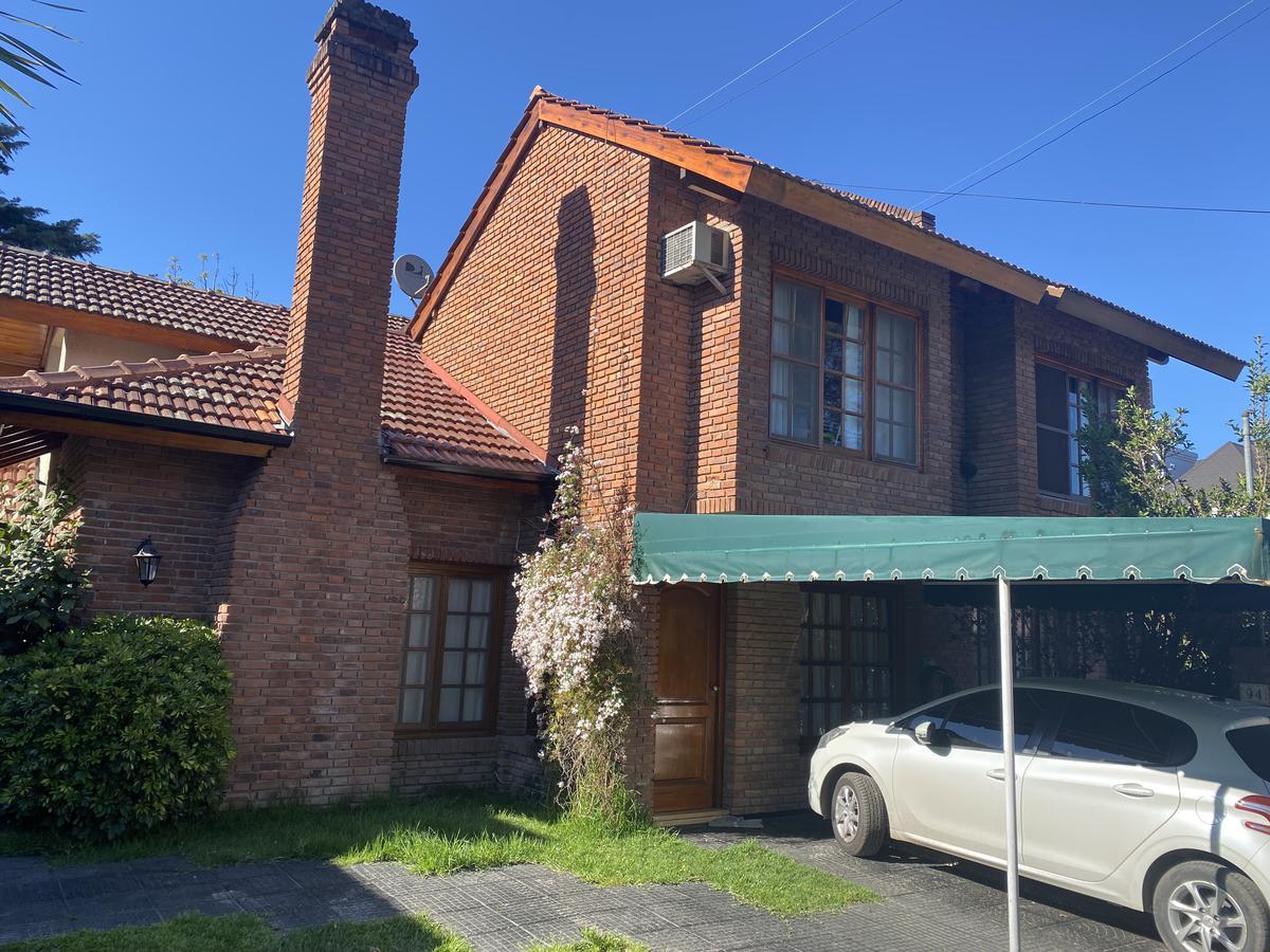 Foto Casa en Alquiler en  San Miguel De Ghiso,  Countries/B.Cerrado (San Miguel)  San Miguel De Ghiso