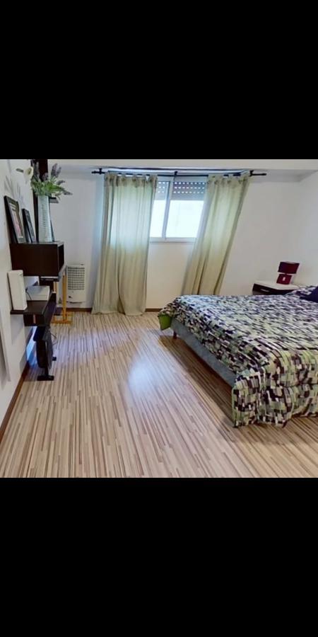 Foto Departamento en Venta en  Macrocentro,  Rosario  Paraguay 1889 - Departamento 2 dormitorios -