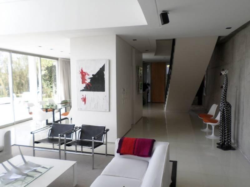 Foto Casa en Venta en  Santa Maria De Tigre,  Countries/B.Cerrado (Tigre)  Santa Maria de Tigre 53