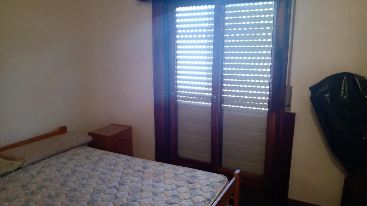 Foto PH en Venta en  San Bernardo Del Tuyu ,  Costa Atlantica  Santiago del Estero  2257 -  Dx Nº 5