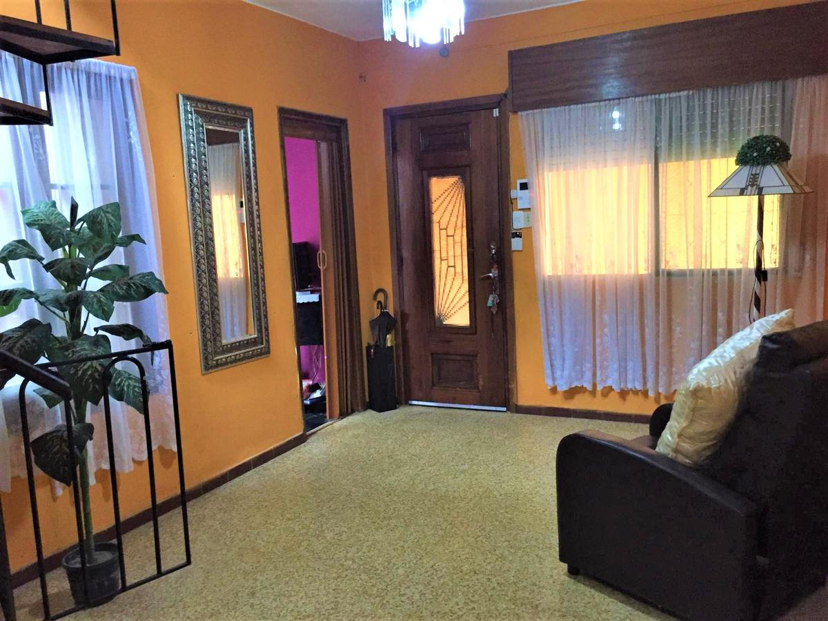 Foto Apartamento en Venta en  Prado ,  Montevideo  Bernardo Susviela al 4100