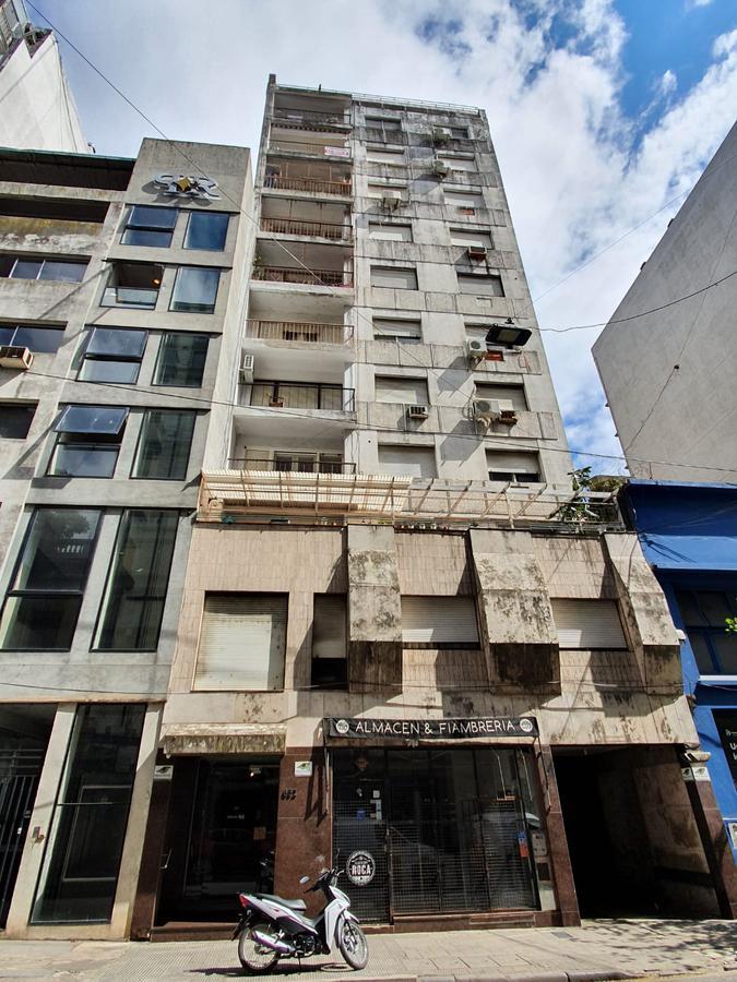 PTE ROCA al 600, Rosario, Santa Fe. Venta de Departamentos - Banchio Propiedades. Inmobiliaria en Rosario