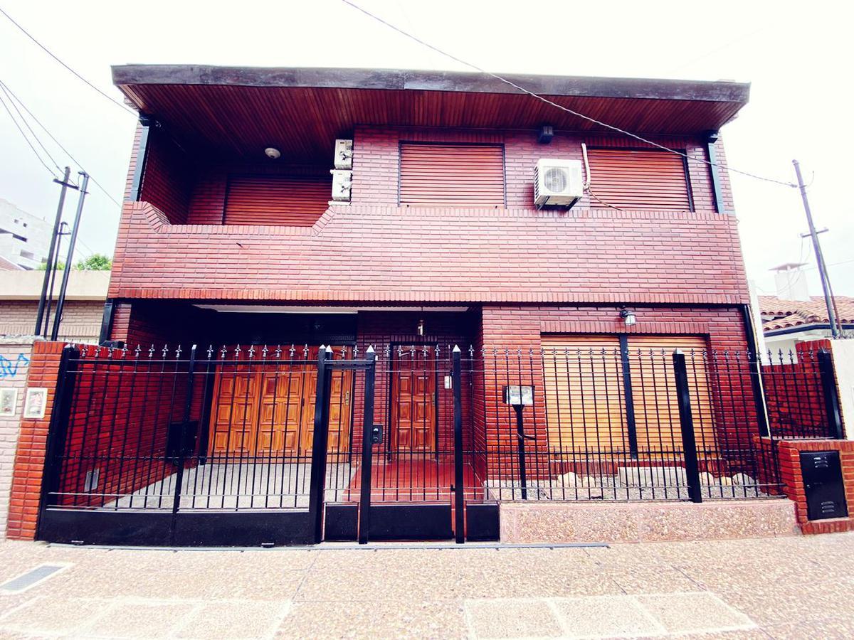Foto Casa en Venta en  San Miguel ,  G.B.A. Zona Norte  Arguero al 1300