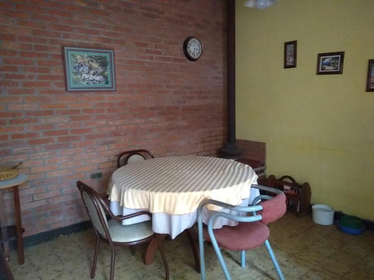 Foto PH en Venta en  Lomas De Zamora ,  G.B.A. Zona Sur  MELO 46
