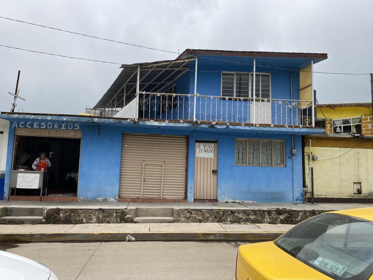 Foto Departamento en Venta en  Pueblo 3 Marías o 3 Cumbres,  Huitzilac  TRES MARIAS, MORELOS