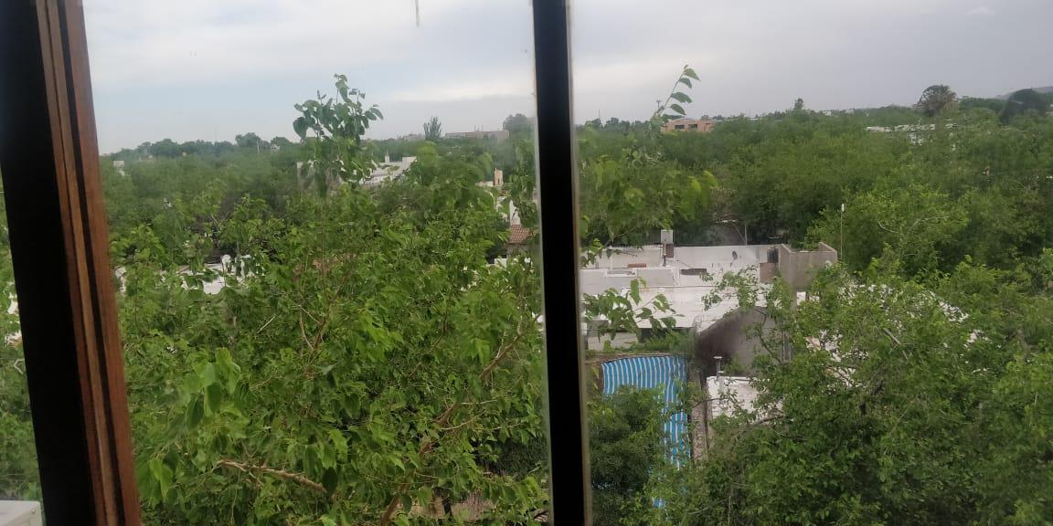 Foto Departamento en Alquiler en  Capital ,  Mendoza  Zarate esquina Lisandro