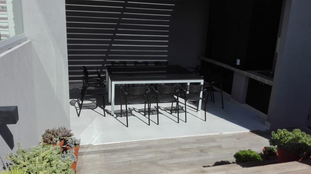 Foto Departamento en Venta | Alquiler en  Olivos,  Vicente Lopez  Solis al 2300