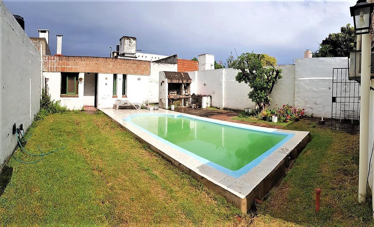 Foto Casa en Venta en  San Fernando,  Cordoba  San Fernando - Etchenique Altamira al 3100