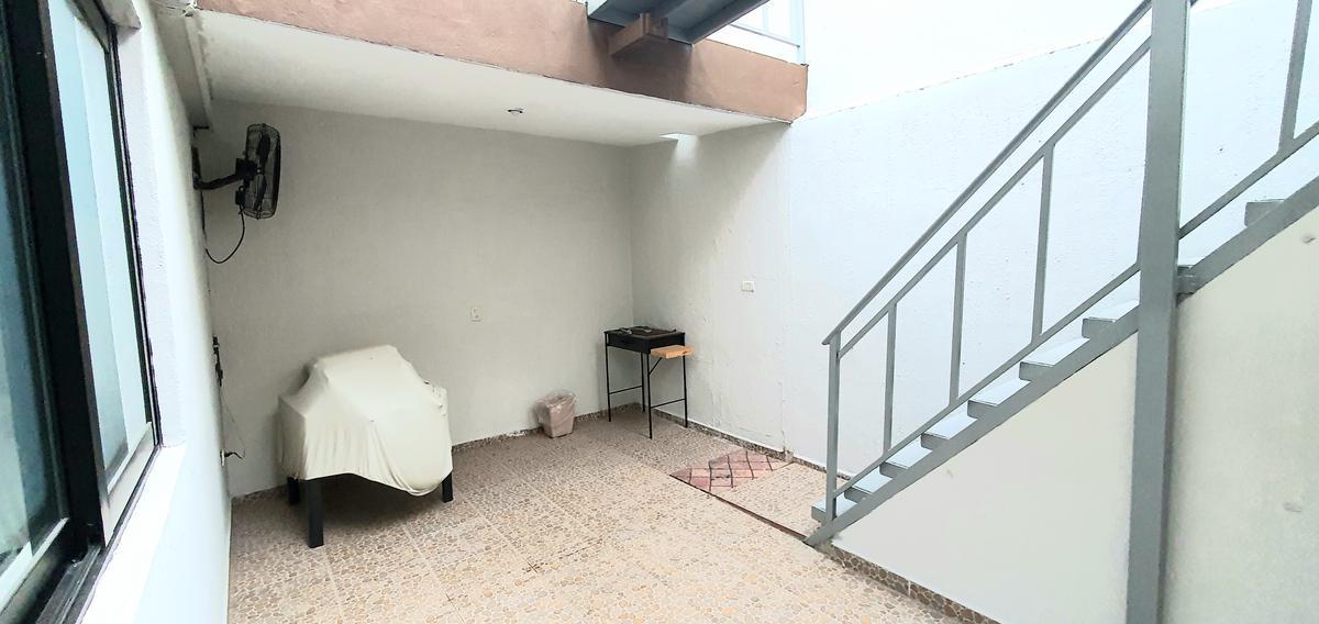 Foto Casa en Renta en  Rincón de La Primavera 2 Sector,  Monterrey  CASA EN RENTA EN RINCON DE LA PRIMAVERA