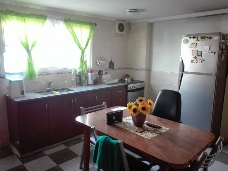 Foto PH en Venta en  Mataderos ,  Capital Federal  Propiedad 3 ambientes en mataderos, al frente, con garage, Montiel al 2.100.