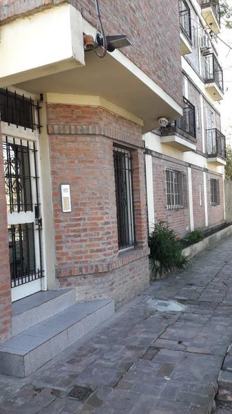 Foto Departamento en Alquiler en  Remedios De Escalada,  Lanus  M. Avellaneda y Ferreyra , Remedios de Escalada