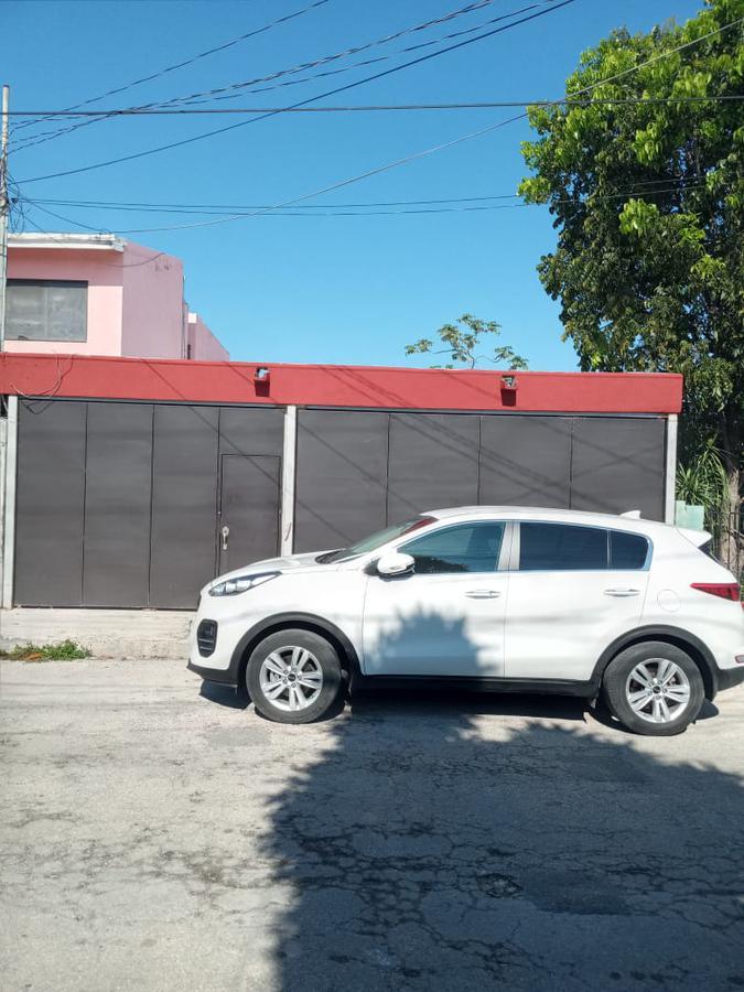 Foto Casa en Venta en  Fraccionamiento Las Brisas Del Norte,  Mérida  REMATE CASA EN  BRISAS DEL NORTE