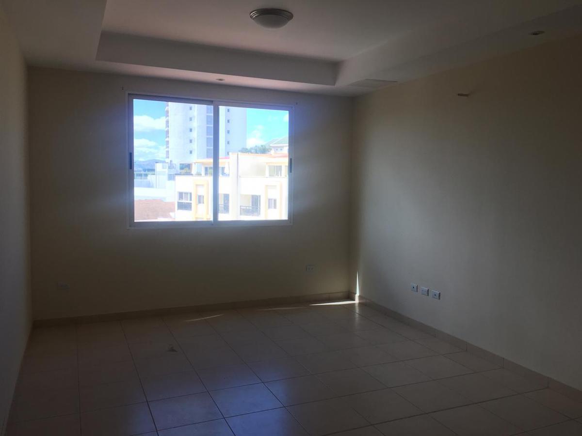 Foto Departamento en Renta | Venta en  Lomas del Mayab,  Tegucigalpa  Apartamento de Lomas del  Mayab