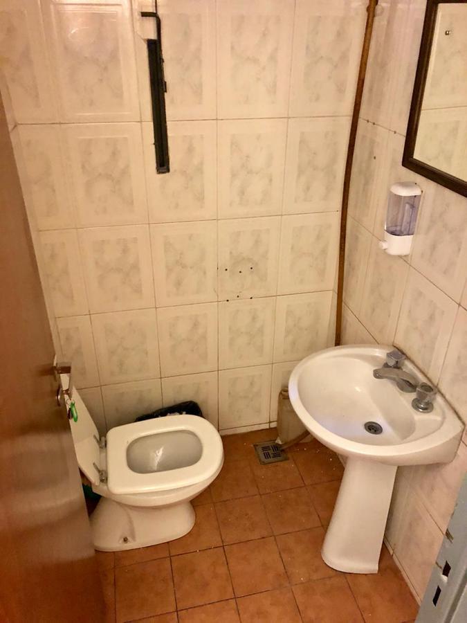 Foto Local en Venta en  Alta Cordoba,  Cordoba  Jeronimo L. de Cabrera al 900