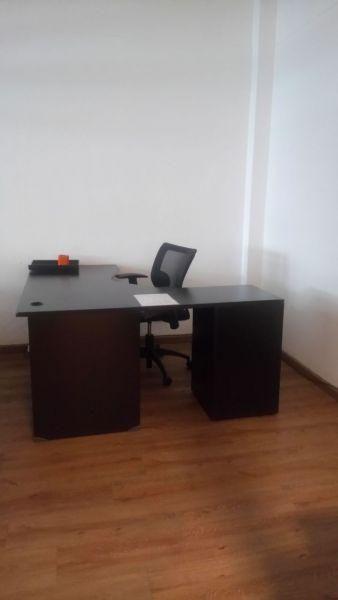 Foto Oficina en Venta en  Centro ,  Capital Federal  Lavalle 1700