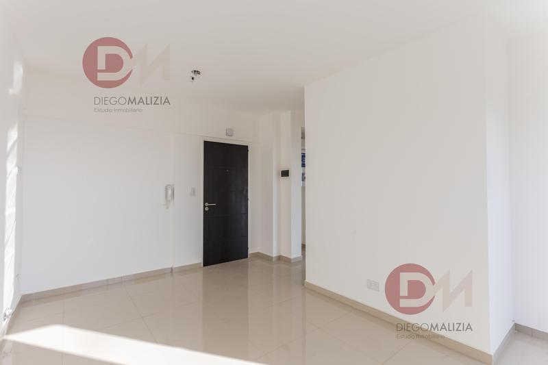 Foto Departamento en Venta en  Lomas De Zamora,  Lomas De Zamora  Almirante Brown 2973 Piso 1 al 22