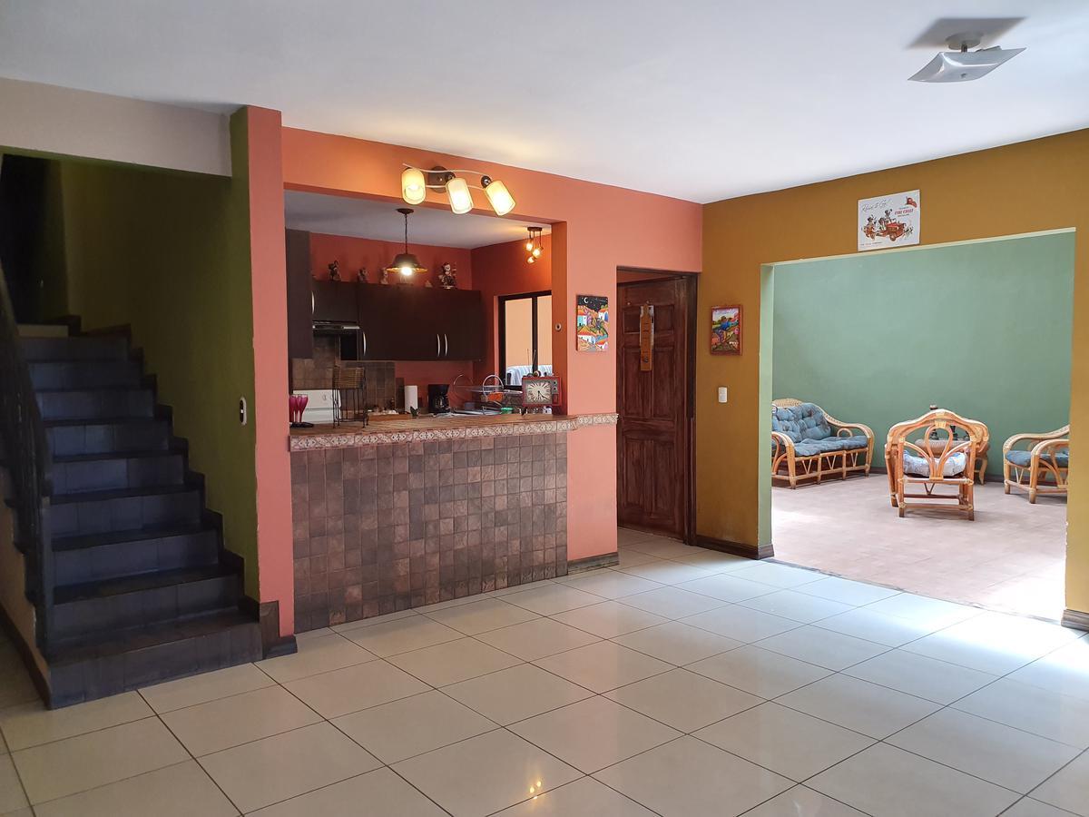 Foto Casa en Venta en  San Rafael,  Escazu  Oportunidad para remodelación con apartamento