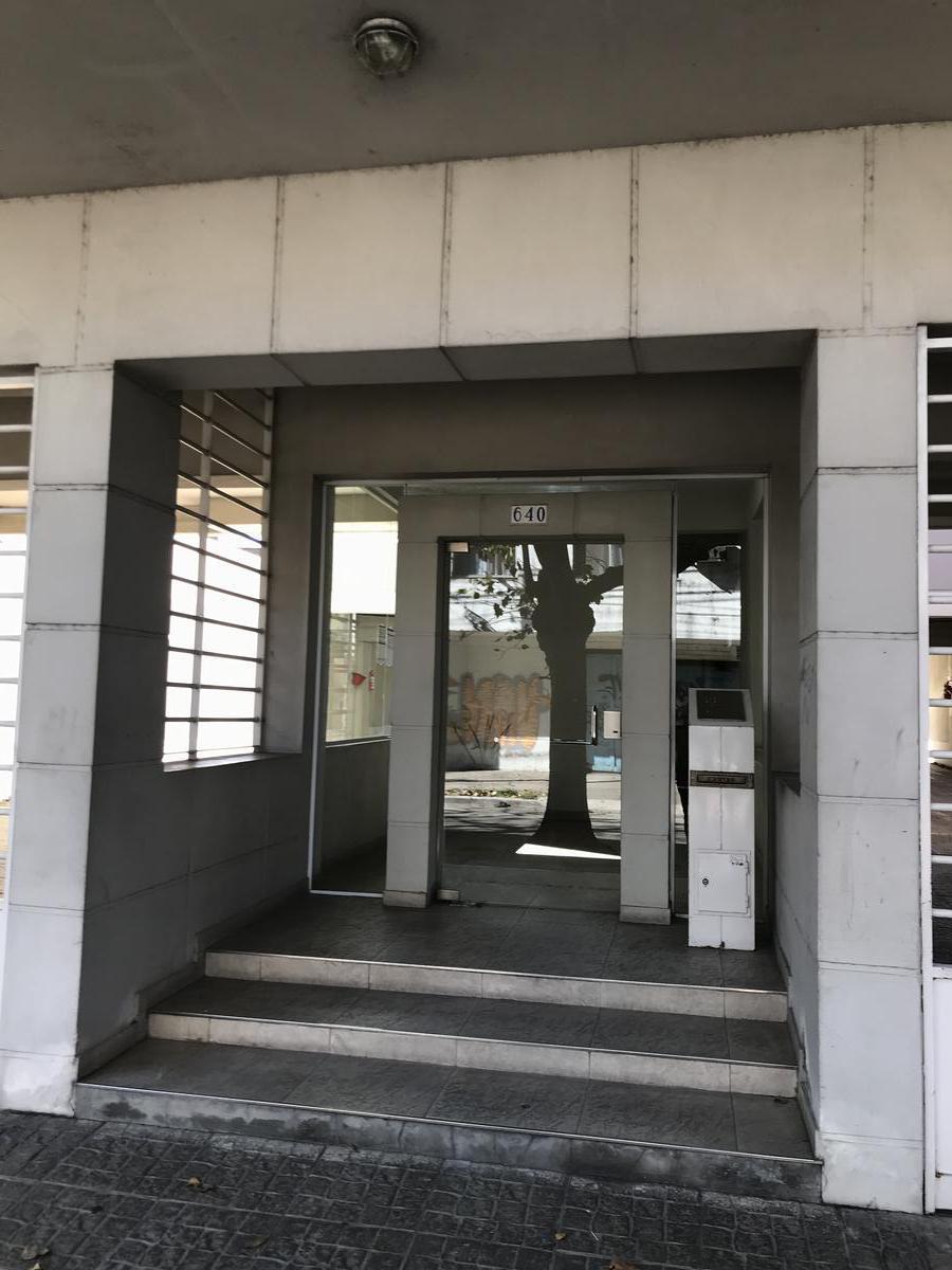 Foto Departamento en Venta en  San Fernando ,  G.B.A. Zona Norte  3 de Febrero al 600