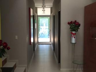 Foto Casa en Venta | Renta en  Monterrey ,  Nuevo León  bosques al 100