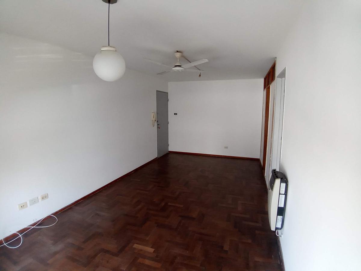 Foto Departamento en Alquiler en  Centro,  Cordoba  Tucuman 56