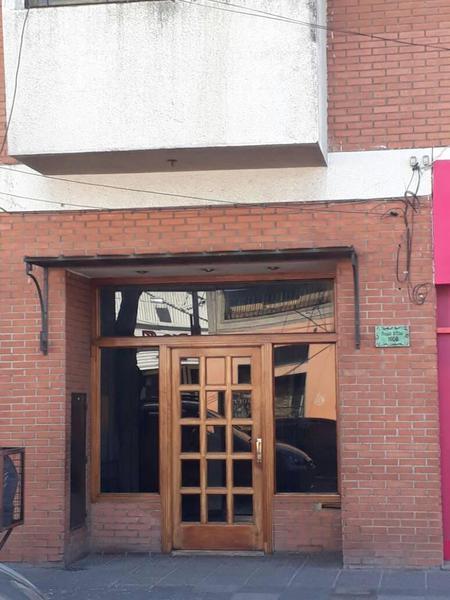 Foto Departamento en Venta en  San Miguel,  San Miguel  DELIA 1606 3ro C