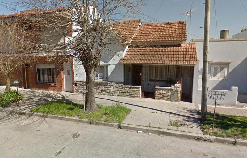 Foto Casa en Venta en  Mar Del Plata ,  Costa Atlantica  Rawson  4400