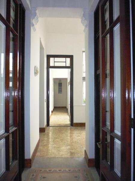 Foto Casa en Venta en  Cordón ,  Montevideo  Charrua 1800