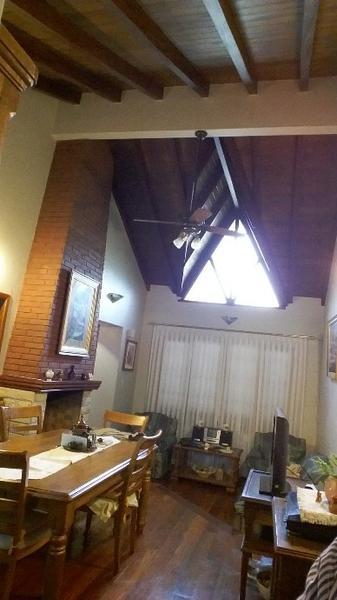 Foto Casa en Venta en  Lanús Este,  Lanús  Gral. Guido 980