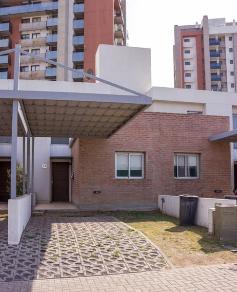 Foto PH en Venta en  Manantiales ,  Cordoba Capital  housing de manantiales