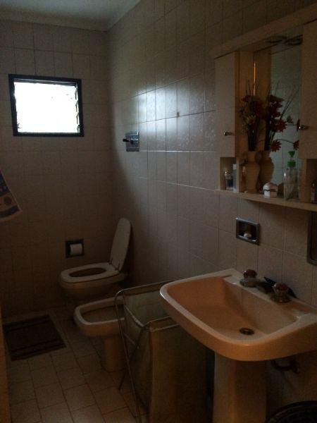 Foto Casa en Venta en  Monte Grande,  Esteban Echeverria  Constanzo al 900