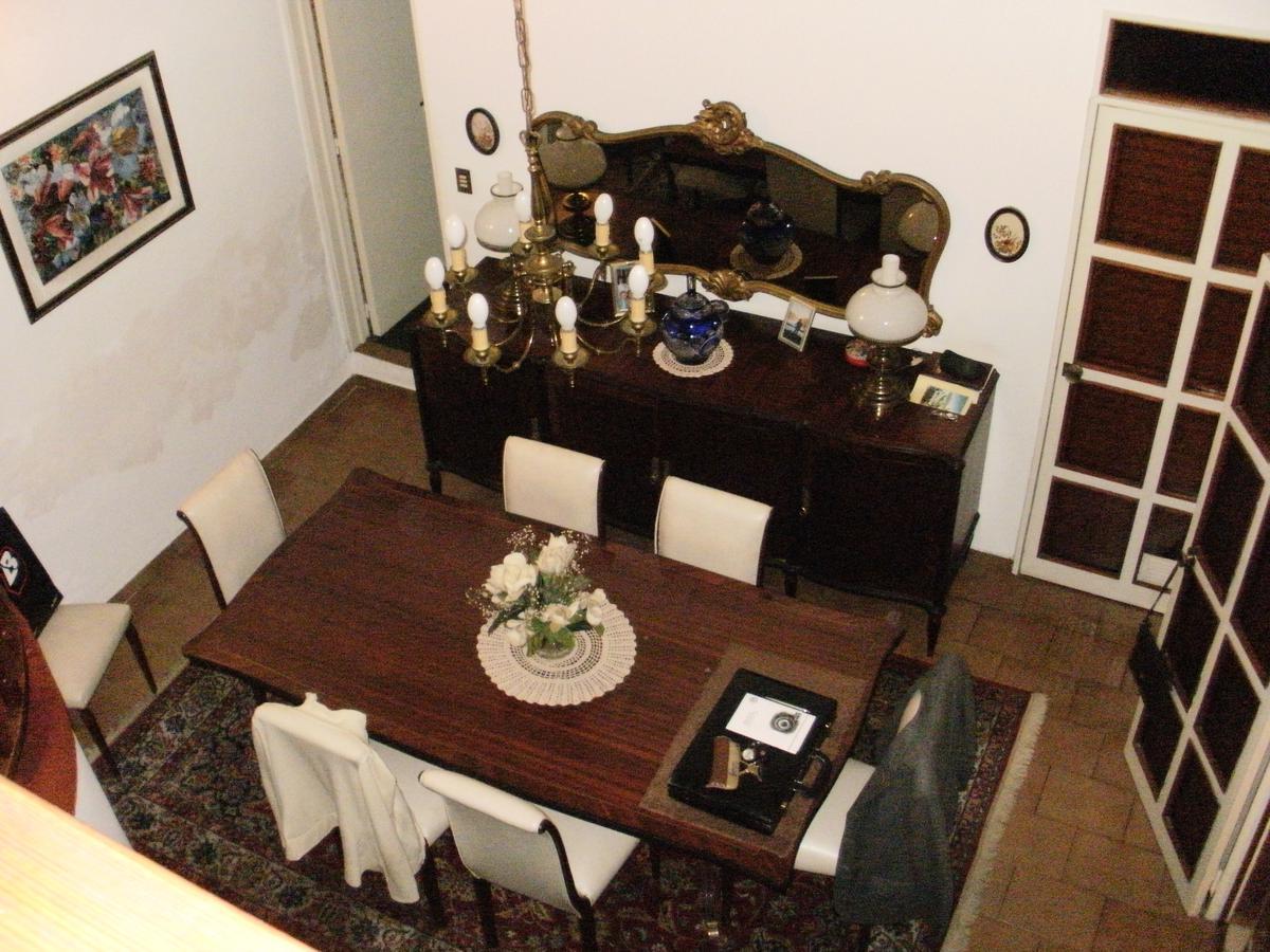 Foto Casa en Venta en  República de la Sexta,  Rosario  1° de Mayo 2300