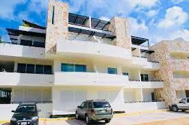 Foto Departamento en Venta en  Solidaridad ,  Quintana Roo  Col Centro
