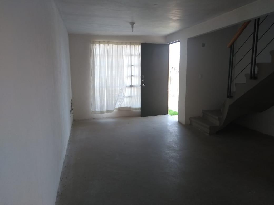 Foto Casa en Venta en  Tecoac,  Atlacomulco  ATLACOMULCO