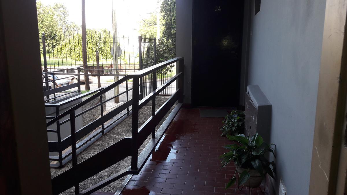 Foto Departamento en Venta en  Alto Alberdi,  Cordoba  Río Negro al 300