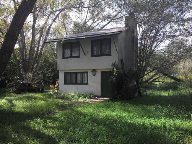 Foto Casa en Venta en  Sabalos,  Zona Delta Tigre  Sábalos El Molino